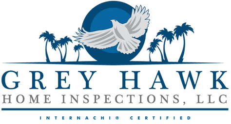Grey Hawk Home Inspections, LLC